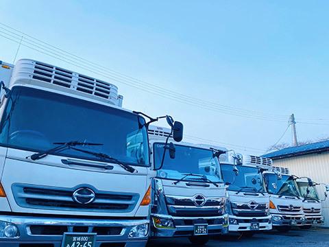 ホームページ 多賀城 市